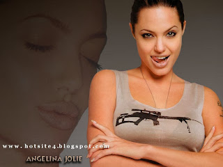 Angelina Jolie Sexy 2014 Wallpapers - 2014 Angelina Jolie Sexy Photos - Bikini 2014 Angelina Jolie Sexy