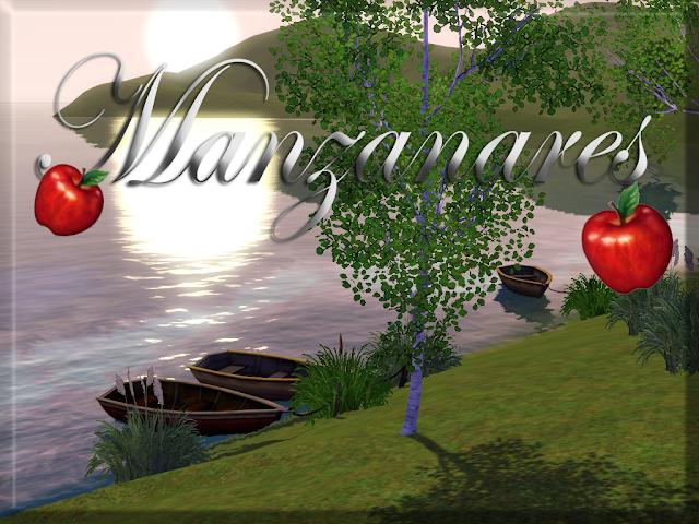 Manzanares 45