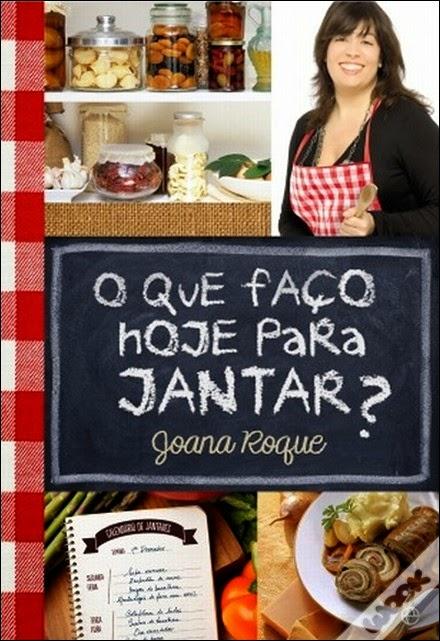http://www.wook.pt/ficha/o-que-faco-hoje-para-jantar-/a/id/14780777/?a_aid=4f00b2f07b942