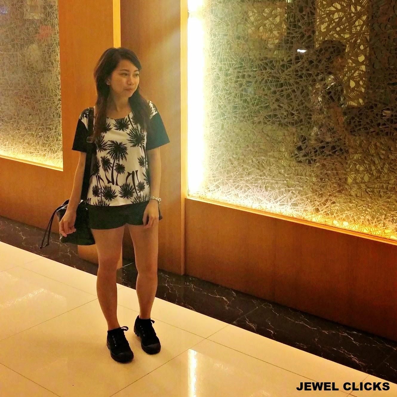 Best Cebu Photo Blogger 2014