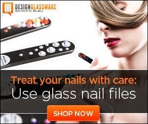 http://www.design-glassware.com/