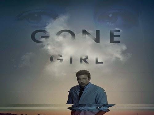 مشاهدة فيلم Gone Girl 2014 مترجم بانقي صورة وتحميل سيرفرات سريعة movie download viewed dvd