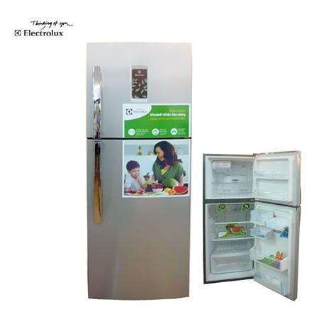 Lưu ý nhiệt độ, cách đặt tủ lạnh đúng vị trí, tránh nắng gió