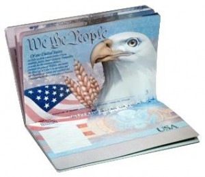 Free US Immigration: US CITIZENSHIP 101 - All You Need to ...