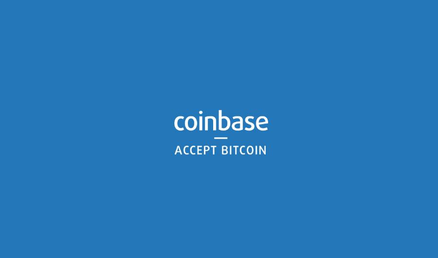 Wallet CoinBase: