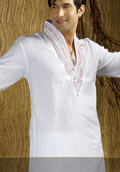 Monica Goyal - Men's Designer Clothing | Wedding Dress For Men
