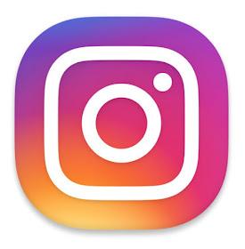 Galetinas en Instagram...