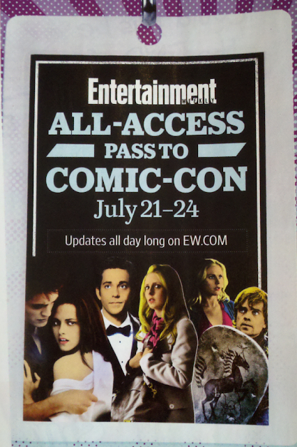 EVENTO: Comic-Con 2011 (San Diego) 7-17-2011+3-14-20+PM