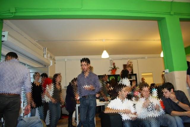 http://allegratartaruga.blogspot.it/p/le-feste-in-associazione.html