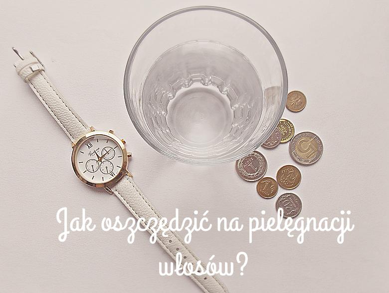 czas, pieniądze, woda