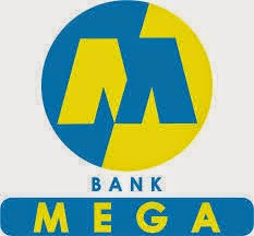Info Lowongan Kerja Bank Mega