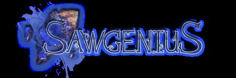 [Image: logo-banniere.png]