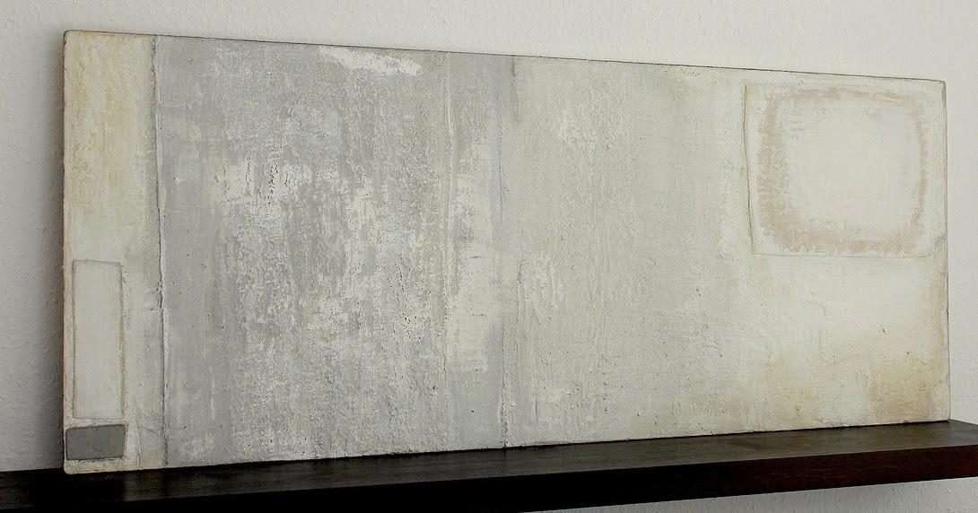 Christian hetzel minimalismo 01 for Minimal art kunstwerke