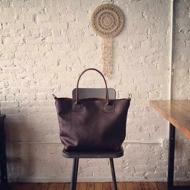 http://www.forestbound.com/collections/leather-bags