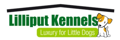 Lilliput Kennels