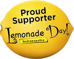 Lemonade Day Registration is Now Open!