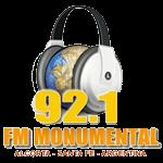 FM Monumental