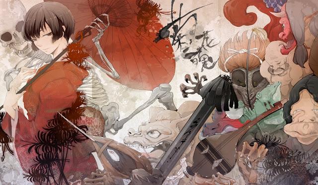 axis powers hetalia, anime wallpaper,anime guy