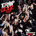 [Mixtape] Waka Flocka - The Turn Up Godz Tour