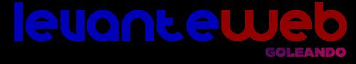 LevanteWeb by Goleando