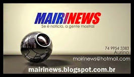 Blog Mairi News