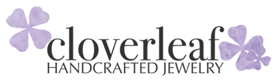 Cloverleaf Handcrafted Jewelry