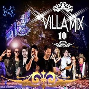 Download Villa Mix 10 Torrent Cd Completo