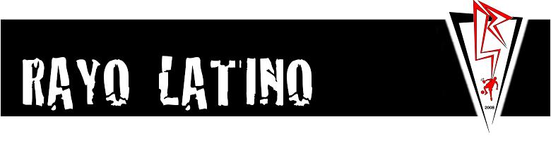 Rayo Latino