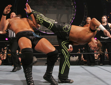 Resultados WAWMANIA 2 WWE-Finishing-Moves