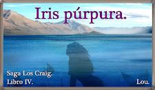 Cuarta Novela De Los Craig