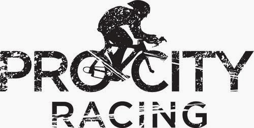 ProCityRacing