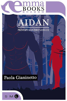 http://www.amazon.it/Aidan-Paola-Gianinetto-ebook/dp/B017OAEF54/ref=sr_1_7?s=books&ie=UTF8&qid=1446979545&sr=1-7&keywords=paola+gianinetto