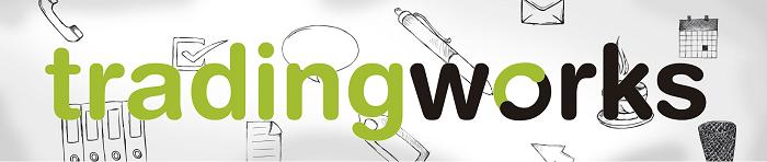 TradingWorks - Como utilizar a solução