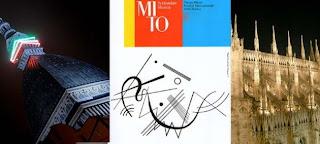 Festival Mi.To. eventi gratuiti dal 16 al 19 settembre a Milano e Torino
