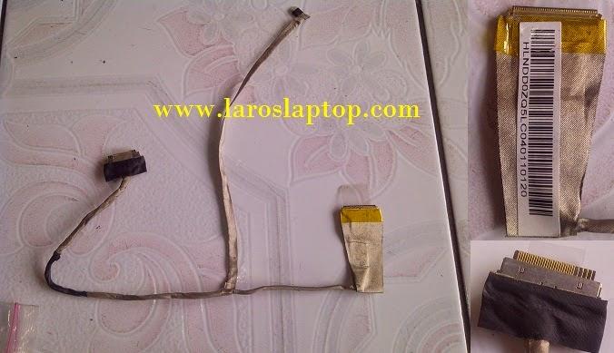Harga Fleksibel Laptop acer aspire 4253