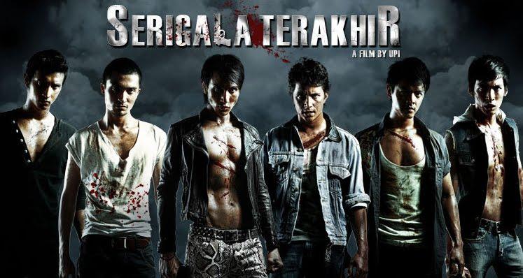 Serigala+Terakhir+VCDRip+%5Baby+umy+blog