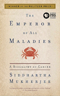 http://www.amazon.com/The-Emperor-All-Maladies-Biography/dp/1439170916/ref=pd_rhf_dp_p_img_4