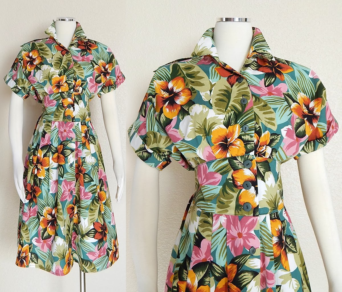 https://www.etsy.com/listing/176638429/vintage-80s-full-skirt-tropical-floral?ref=shop_home_active_2
