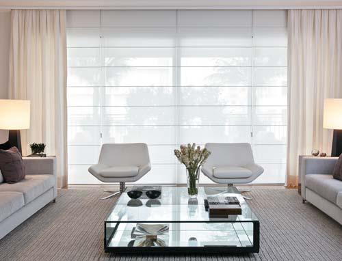 Cada canto decor recife persianas cortinas persianas recife pe - Modelos de persianas ...