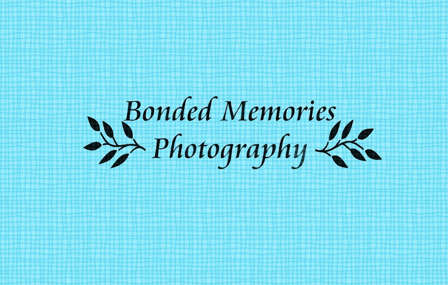 Bonded Memories