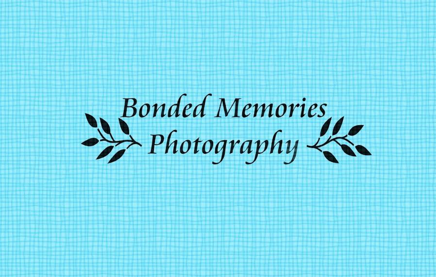 Bonded Memories