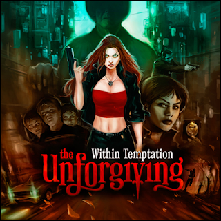 within_temptation-unforgiving_pictures