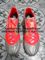 http://kasutbolacun.blogspot.com/2015/06/adidas-f50-adizero-micoach-1-sg_16.html