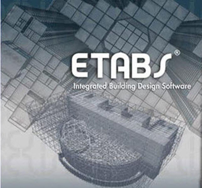 ETABS (free version) download for PC