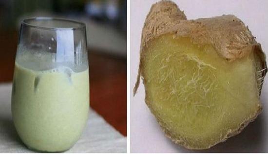 Cara Mengecilkan Perut Buncit Dengan Diet Lemon