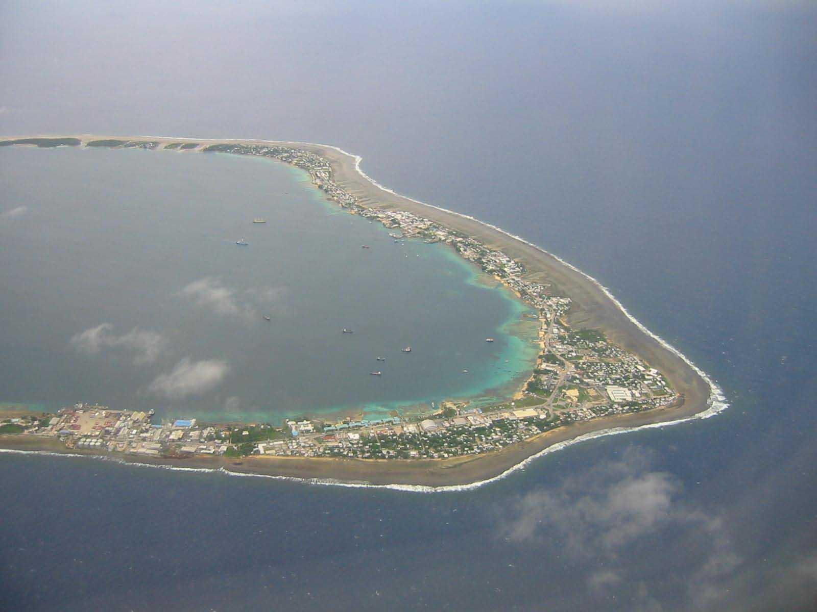 Секс на тихоокеанских островах 1 фотография