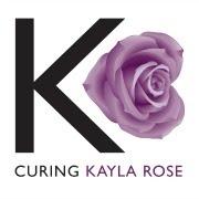 Curing Kayla Rose