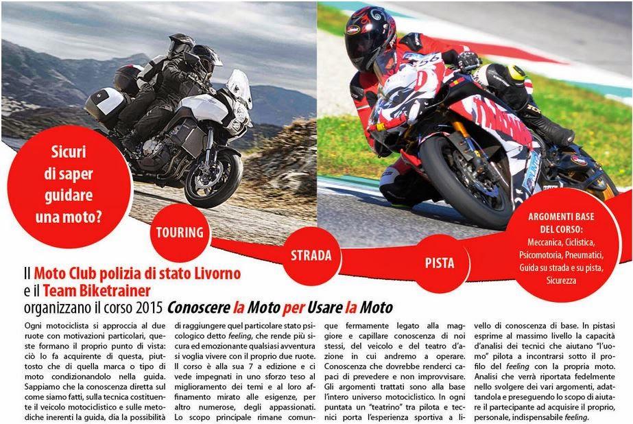 http://www.biketrainer.it/corso-moto-2015