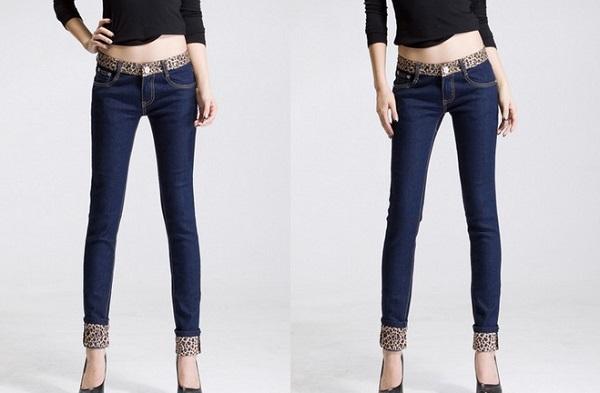 http://www.wikimodis.com/2015/07/5-trend-model-celana-jeans-wanita.html