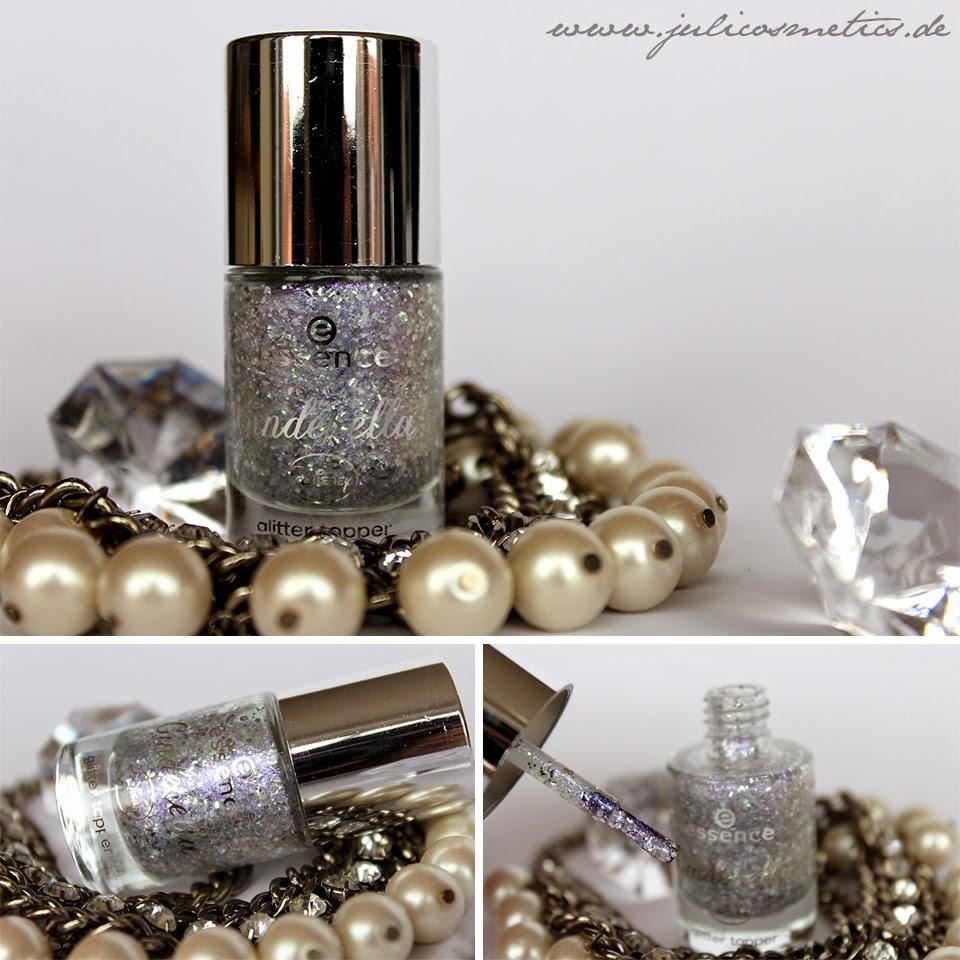 Essence-Cinderella-Glitter-Topper